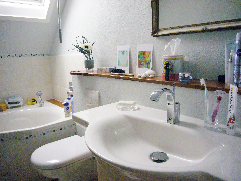 Badezimmer ivoi arts for Gestaltungsideen badezimmer